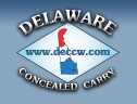 Delaware Concealed Carry Forum